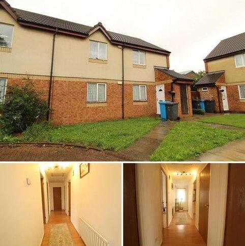2 bedroom apartment for sale - Berberis Close, Hull