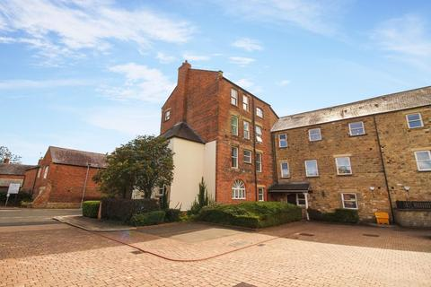 2 bedroom flat to rent - Olivers Mill, Morpeth