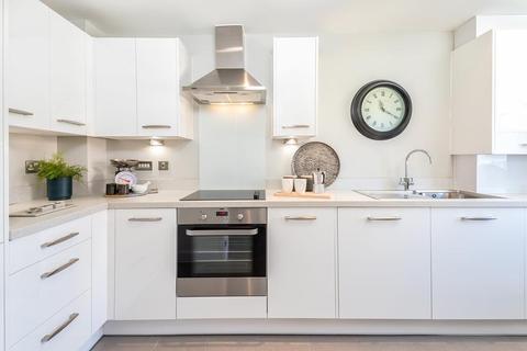 3 bedroom semi-detached house for sale - Plot 39, Norbury at Chapel Gate, Upper Chapel, Launceston, LAUNCESTON PL15