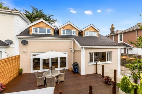 3 bedroom semi-detached house for sale - Cary Park, Torquay, TQ1