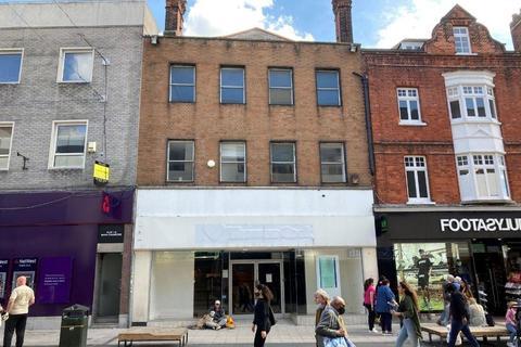 Shop to rent - 139-141 High Street, Bromley, Kent, BR1 1JD