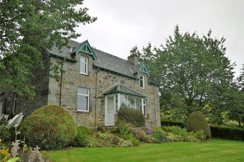 4 bedroom detached house to rent - Wester Tullich, Ardeonaig, Killin, FK21