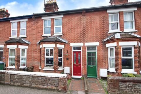 3 bedroom terraced house for sale - Linden Road, Littlehampton