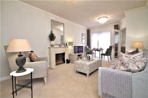 1 bedroom apartment for sale - Thorpe Road, Staines-upon-Thames, Surrey, TW18