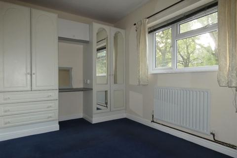 1 bedroom flat to rent - Flat , St. Margarets Court, Church Lane, Wolstanton, Newcastle,ST5 0TG