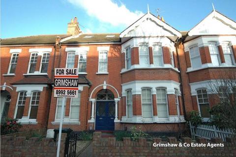 7 bedroom flat for sale - Woodgrange Avenue, Ealing, London
