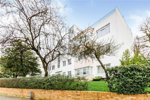 1 bedroom apartment for sale - Pullman Court, Streatham Hill, London, SW2