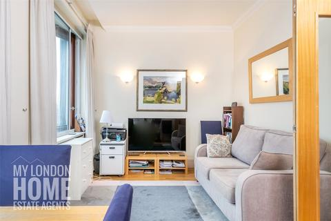 1 bedroom apartment for sale - Whitehouse Apartments, 9 Belvedere Road, Waterloo, SE1