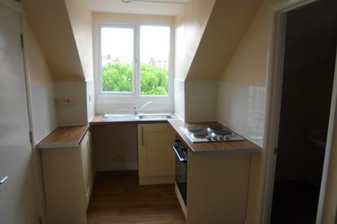 1 bedroom flat to rent - 189 Nottingham Road, Eastwood, Nottinghamshire NG16