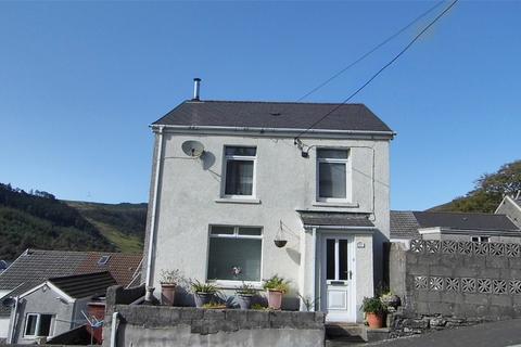 3 bedroom detached house for sale - Blandy Terrace, Pontycymer, Bridgend, Pen-y-bont ar Ogwr, CF32