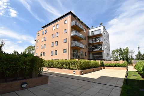 2 bedroom apartment for sale - Dorchester Mansions, Old Bracknell Lane West, Bracknell, Berkshire, RG12