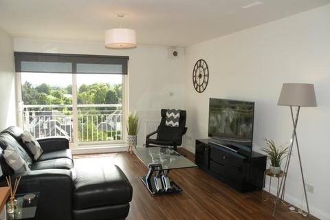 1 bedroom flat to rent - Rubislaw Square, Kepplestone, AB15