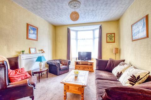 3 bedroom terraced house - George Street, Barnstaple