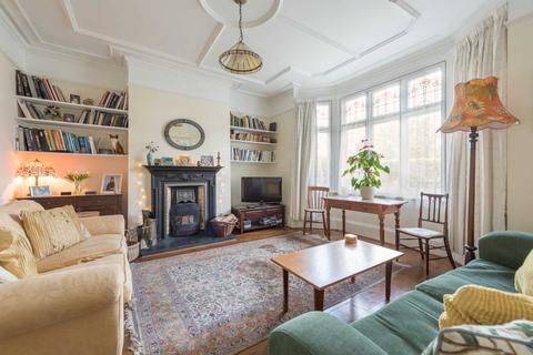 4 bedroom semi-detached house for sale - Downton Avenue, Brixton