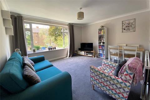 2 bedroom apartment for sale - Vivienne House, 35 Budebury Road, Staines-upon-Thames, Surrey, TW18