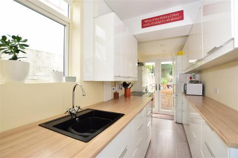 3 bedroom semi-detached house for sale - Tovil Road, Tovil, Maidstone, Kent