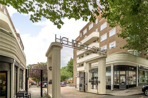 2 bedroom flat to rent - Lichfield Court, Sheen Road, TW9