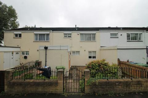 3 bedroom terraced house to rent - Donvale Road, Donwell, Washington, Tyne and Wear, NE37