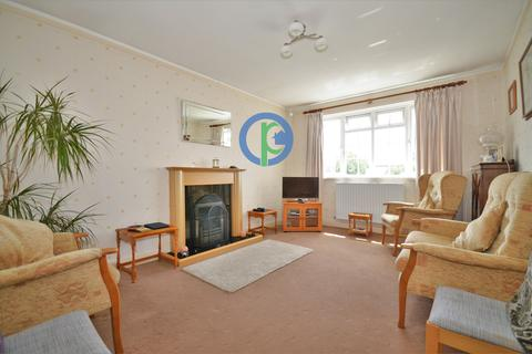 3 bedroom apartment for sale - Palmers Road, London, N11