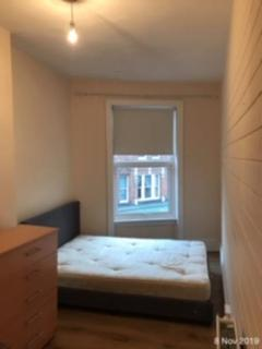 1 bedroom apartment to rent - Topsfield Parade, London, N8 8PP