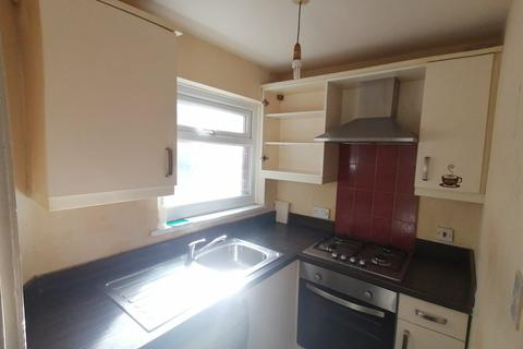 3 bedroom flat to rent - Chester Road, Sundeland SR4