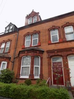 3 bedroom duplex to rent - Charleville Road, Hockley, Birmingham B19