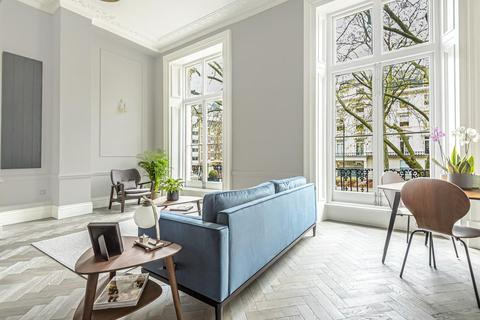 Studio for sale - Westbourne Terrace, Bayswater
