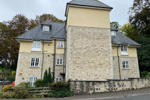 2 bedroom apartment for sale - Maen Gardens, Culliford Road, Dorchester