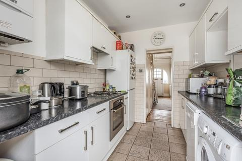 3 bedroom house to rent - Lavengro Road West Norwood SE27