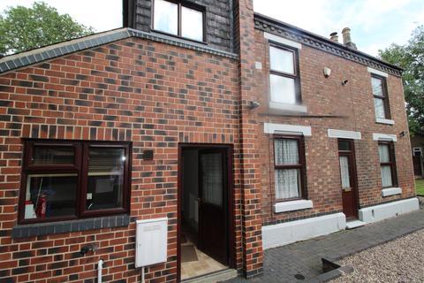3 bedroom cottage to rent - Drewry Lane, Derby  DE22