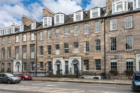 2 bedroom apartment for sale - Queen Street, Edinburgh, Midlothian