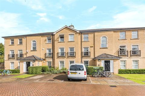 2 bedroom apartment for sale - St Georges Manor, Littlemore, Oxford, OX4