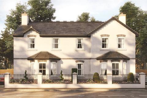5 bedroom house - East Common, Gerrards Cross, SL9