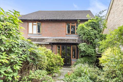 2 bedroom semi-detached house for sale - Oxford,  Oxfordshire,  OX2
