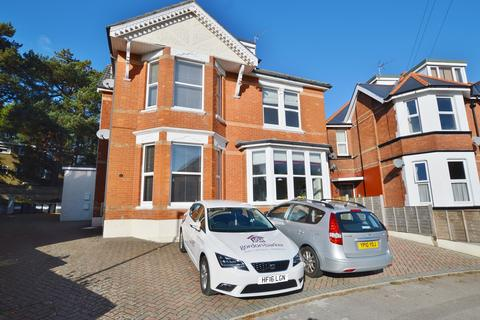 2 bedroom ground floor maisonette for sale - 6 Westbourne Park Road, Bournemouth BH4