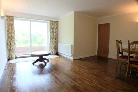 1 bedroom flat for sale - langland, Langland, Swansea, SA3 4TQ