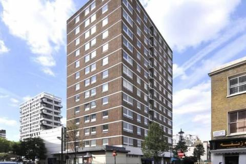 3 bedroom apartment for sale - Harrowy Street W1H