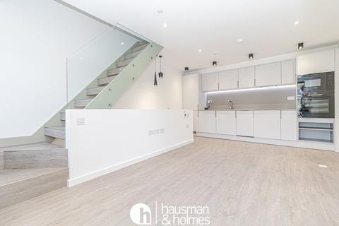 2 bedroom flat to rent - Accommodation Road, Golders Green