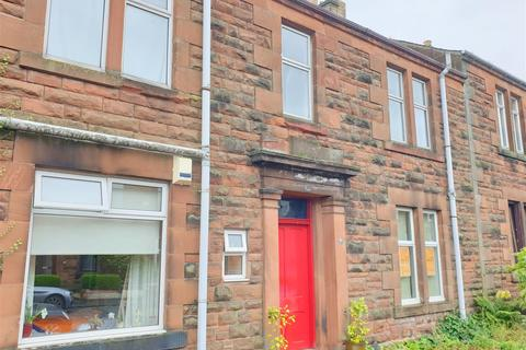 2 bedroom apartment to rent - Arbuckle Street, Kilmarnock
