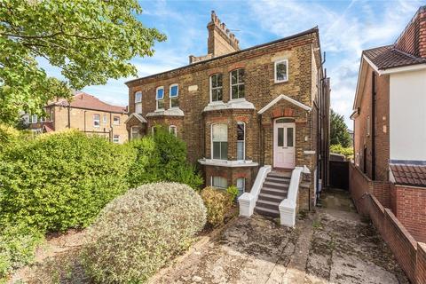 2 bedroom flat for sale - St. German's Road, London, SE23