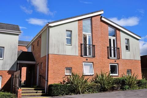 1 bedroom cluster house for sale - Mill Meadow, North Cornelly, Bridgend, Bridgend County. CF33 4QB