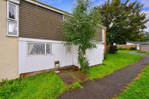 3 bedroom end of terrace house for sale - Selbourne, Sutton Hill, TF7