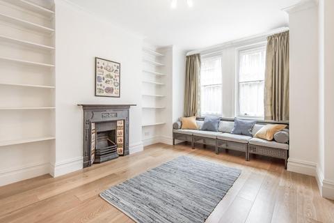 2 bedroom flat for sale - Hamlet Gardens, Hammersmith