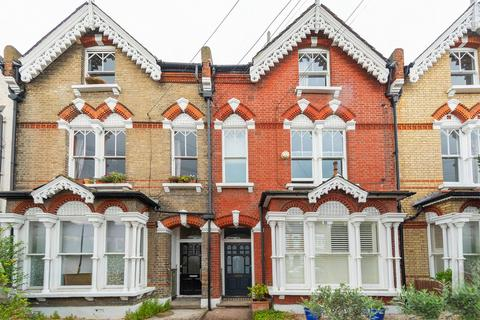 1 bedroom flat for sale - Broomwood Road, London