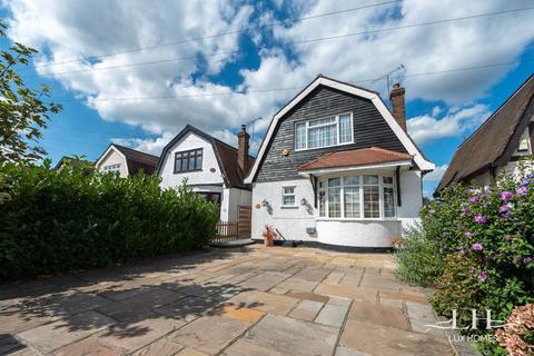 2 bedroom detached house for sale - Blacksmiths Lane, Rainham