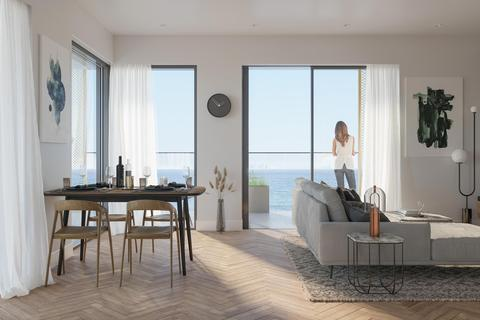 1 bedroom apartment for sale - Plot Chatham Waters at Blackfriars, Chatham Waters, Gillingham Gate Road ME4