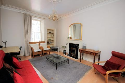 1 bedroom flat for sale - 86/9 West Bow, EDINBURGH, EH1 2HH