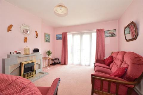 2 bedroom semi-detached bungalow for sale - Smallmead, Horley, Surrey