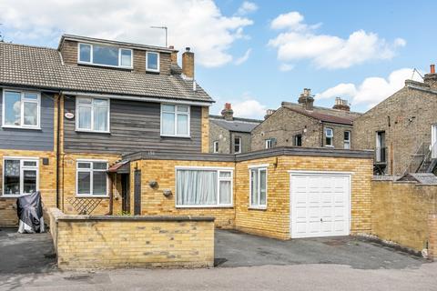 4 bedroom semi-detached house - de Frene Road, Sydenham, SE26