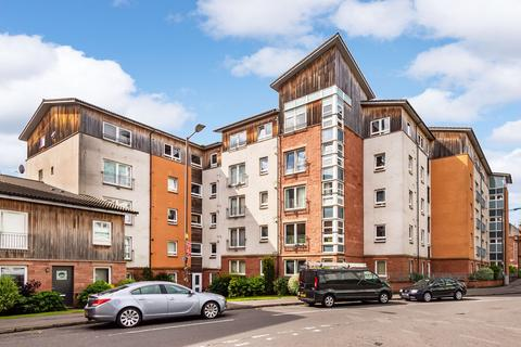 2 bedroom flat for sale - Albion Gardens, Easter Road, Edinburgh, EH7